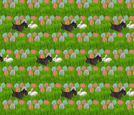 Rrrrscottie_and_bunny_j_shop_preview