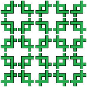 green_geometric