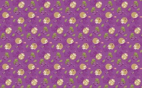 Rrhedgehog-pattern-purple-rgb_shop_preview