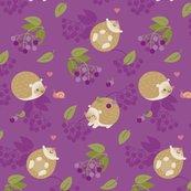 Rrhedgehog-pattern-purple-rgb_shop_thumb
