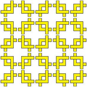 yellow_geometric_200