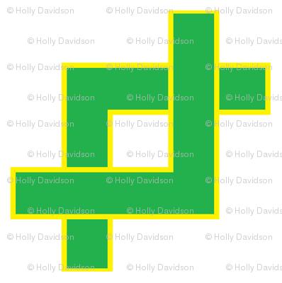 yellow__green_geometric_200