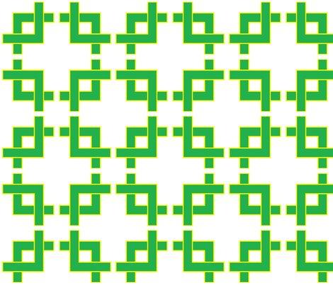 Rryellow__green_geometric_200_shop_preview