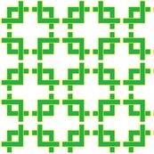 Rryellow__green_geometric_200_shop_thumb