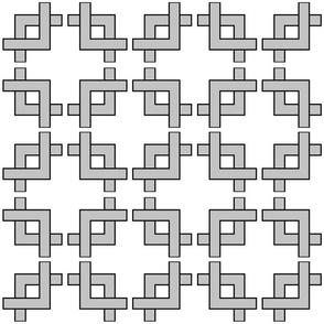 grey_geometric_200