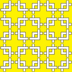 yellow_backround_geometric_200