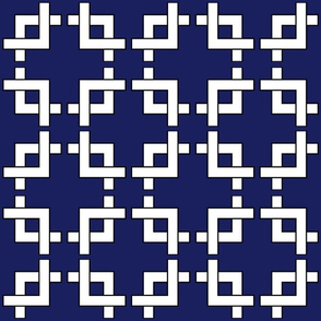 navy_backround_geometric_200