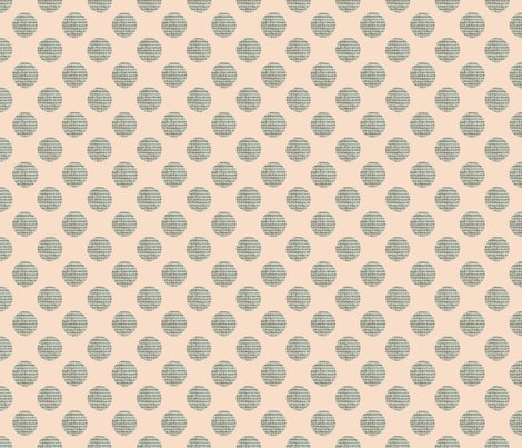 Blue_tweed_polka_dots_shop_preview