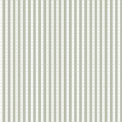 Rrpeach_and_green_stripe_shop_thumb