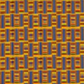 Rrafrican_textile_abstract_shop_thumb