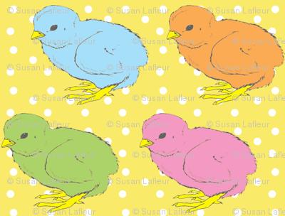 Easter_Egg_Chicks