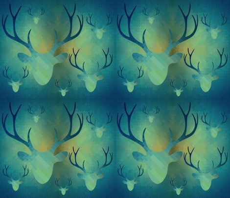 Raqua_antlers_pattern_shop_preview