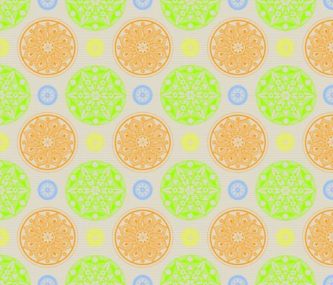 Rmedallion_fabric_-woven_-_multi__white_background_copy_shop_preview
