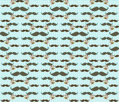 Rrmustache_monkey_pattern_shop_preview