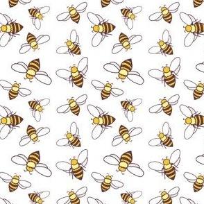 Honeybees II