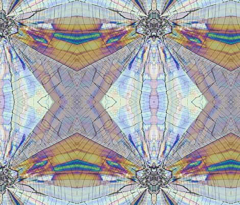 Rrrpolarized_crystals_1_shop_preview