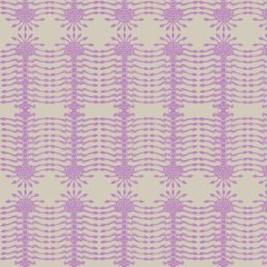 sacred tree-lavender
