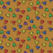 Rhenri_yoki_-_z1_-_mouses_brown_shop_thumb