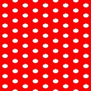 tomato_swiss_dots