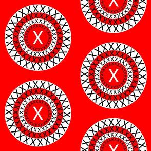 Red_X_Target