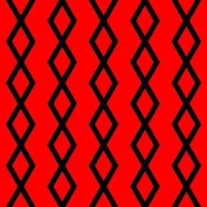 Red_X_Lattice