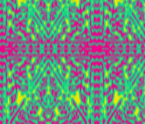 Dapple  fabric by marcador on Spoonflower - custom fabric