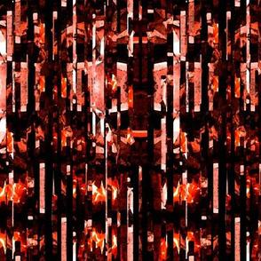 394 - Sauna Demon
