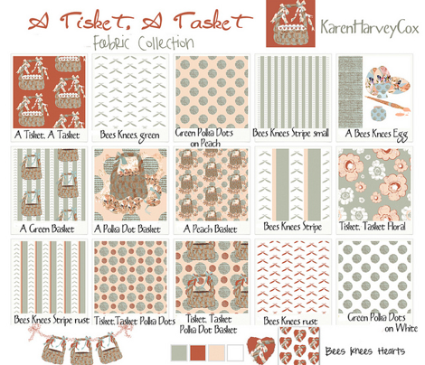 Rrpeach__green_and_rust_polka_dots_comment_272013_preview