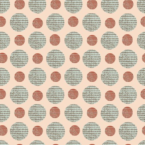 Rrpeach__green_and_rust_polka_dots_shop_preview
