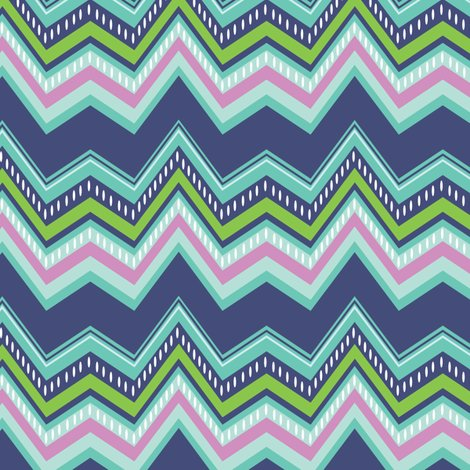 Rrchevron12x12.ai_shop_preview
