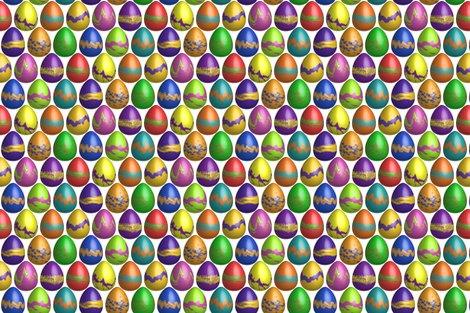 Rrreggs3_color_chart_half_drop_version_primary_colors_v2a_lighter_final_for_contest-01_shop_preview