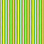 Rrrregg_painted_stripes_shop_thumb