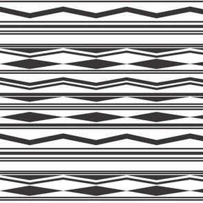 black_and_white_aztec_2