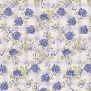 Jane_Austin2-lilac