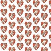 Rrrbees_knees_heart_shop_thumb
