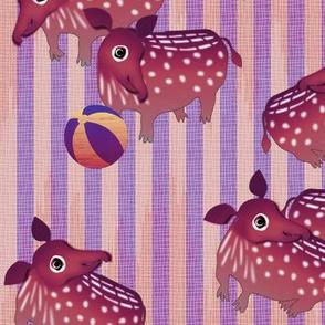 baby_tapir_caper
