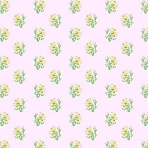 ma's flowers