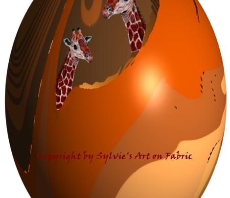 Rrrrrrrrrafrican_easter_eggs_comment_275986_preview