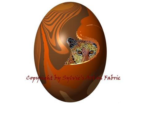 Rrrrrrrrrafrican_easter_eggs_comment_275987_preview