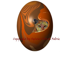 Rrrrrrrrrafrican_easter_eggs_comment_275987_thumb