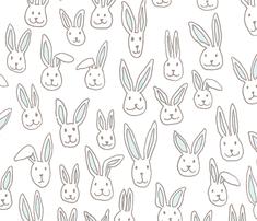 Rrpmp_bunny_pile_white_comment_271846_thumb