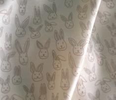 Rrpmp_bunny_pile_white_comment_280197_thumb
