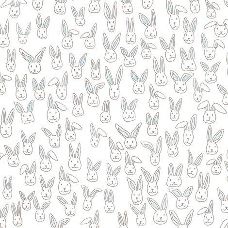 Rrpmp_bunny_pile_white_shop_preview
