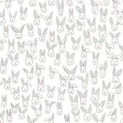 Rrpmp_bunny_pile_white_shop_thumb