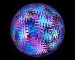 Rrrhydrangea_moptop_cosmic_orb2_black_border-brighter_22x22-1_thumb