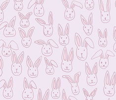Rrpmp_bunny_pile_pink_comment_271850_thumb
