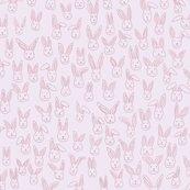 Rrpmp_bunny_pile_pink_shop_thumb