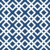 Rrweave_navy_shop_thumb