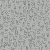 Rpmp_bunny_pile_gray_shop_thumb