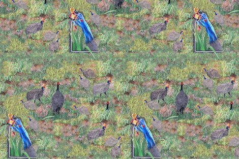 Rrrepeat_guinea_fowl_for_spoonflower_shop_preview